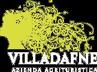 Villa Dafne, Azienda Agrituristica e Ricevimenti
